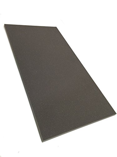 advanced-acoustics-1acousti-slab-studio-foam-2ft-by-4ft-panel-acoustic-treatment