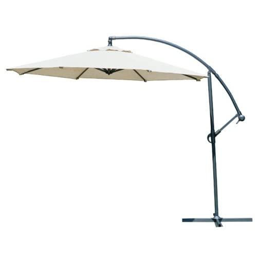 Backyard Umbrella Parts : patio umbrella replacement parts image search results