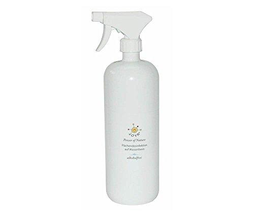 joya-power-of-nature-alkoholfreies-flaechendesinfektionsmittel-auf-wasserbasis-baut-sich-zu-100-selb