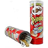 Pringles Hidden Can Diversion Safe