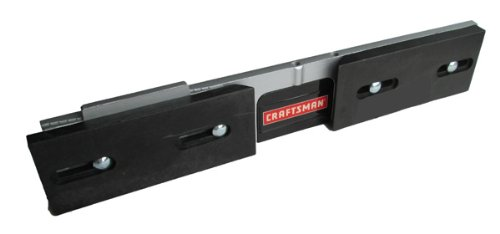Craftsman 315265030 Router Table Replacement Fence Assembly # 310695005 front-453810
