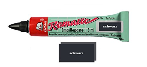 remalle-emaille-paste-emaillelack-reparaturlack-lack-in-vielen-farben-je-8-ml-pinsel-fuer-jede-tube-