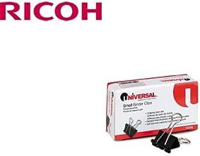 KITIFP39V3629UNV10200 - Value Kit - InfoPrint Solutions 39V3629 Photoconductor IFP39V3629 and Univer