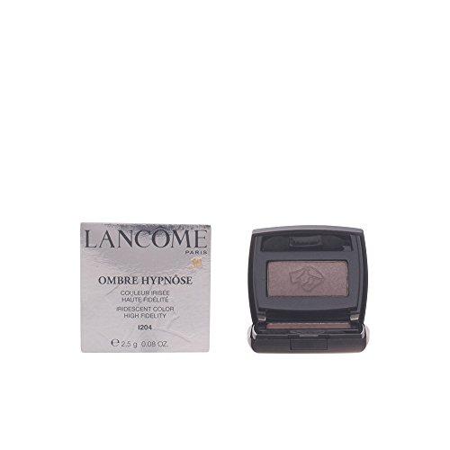 Lancome 56365 Ombretto