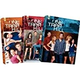 One Tree Hill - The Complete First Three Seasons ~ Chad Michael Murray