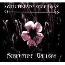 Serpentine Gallery 2005 Edition