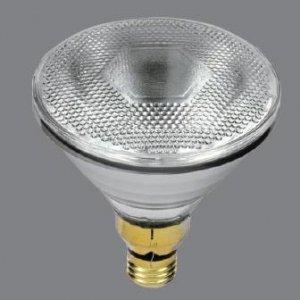パナソニック 屋外可 ハイビーム電球 散光形 100形 BF110V80W/D