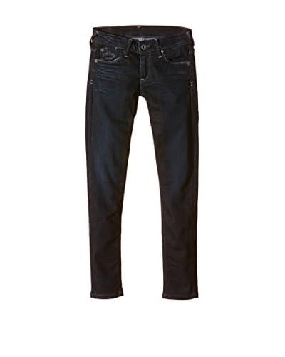 Pepe Jeans London Jeans Snake [Denim]