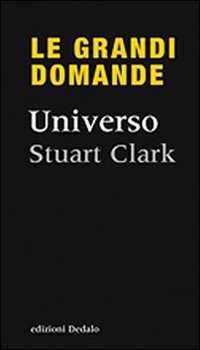 Cover Universo