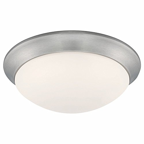 designers-fountain-evled1022-35-df-modern-brushed-nickel-led-flush-mount-with-frosted-white-glass-11