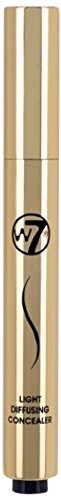 w7-light-diffusing-concealer-15-g