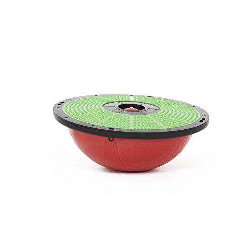 york-attrezzo-per-allenamento-muscoli-rosso-rouge-vert-taglia-590-590-220