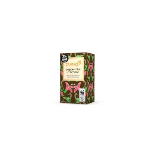org-wwf-p-mint-licorice-tea-20-sachets-x-3-pack-savers-deal-by-pukka
