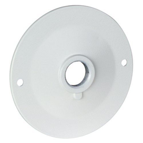 thomas-betts-dss-1-wh-red-dot-d-pak-dry-tite-round-lampholder-cover-with-one-tapped-hole-white-by-th