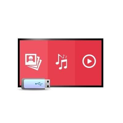 Sansui Led SMC50FH16X 127 cm (50) Full HD LED Television