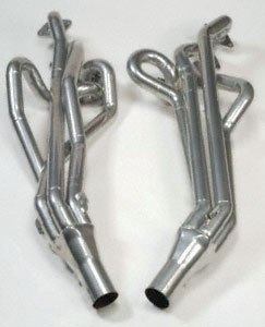 Bassani S5407R Exhaust Header for Mustang '07