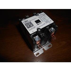 HARTLAND CONTROLS HCCY3AQ04EH106/68652 2 POLE 40A DEFINITE PURPOSE CONTACTOR, COIL:24V 50/60Hz (Hartland Controls compare prices)