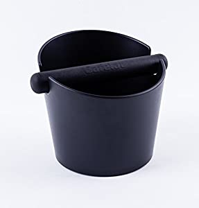 Cafelat Tubbi Knockbox - Large