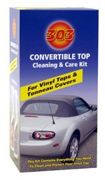 303-vinyl-convertible-top-kit