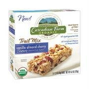 cascadian-farm-organic-granola-bars-12x62oz-