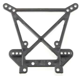 DuraTrax Shock Tower Front Evader EXT DTXC9271 - 1