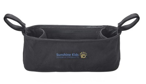 Sunshine Kids Stroller Accessory Buggy Buddy