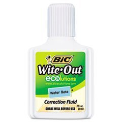 bic-wite-out-water-based-correction-fluid-20-ml-bottle-white
