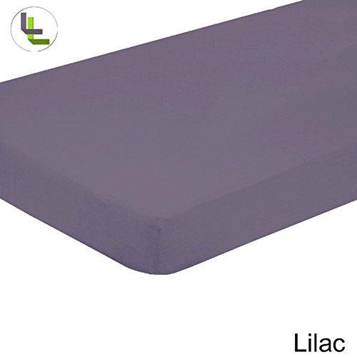 1000tc-finition-100-coton-egyptien-elegant-de-haute-qualite-1-drap-housse-massif-poche-taille-686-cm