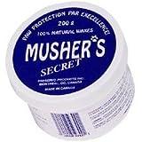 Musher's Secret 200 grams