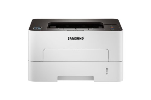 New Samsung SL-M2835DW/XAA Wireless Monochrome Printer