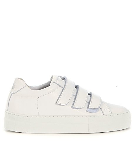 SNEAKER EDITION 44 BIANCO - 44