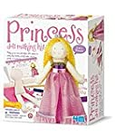 principessa doll making kit