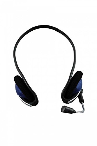 Creative-HS-150-Headset