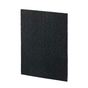 Cheap NEW Carbon Filter 300 Black (Indoor & Outdoor Living) (B007F8AVUY)