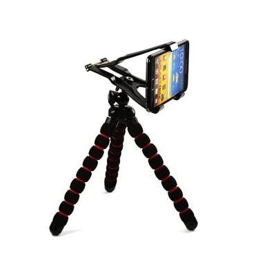 Tripod Stand Holder for Camera iPad iPad2 Samsung HTC Kindle Fire and Other Tablet PC for sale in Trinidad