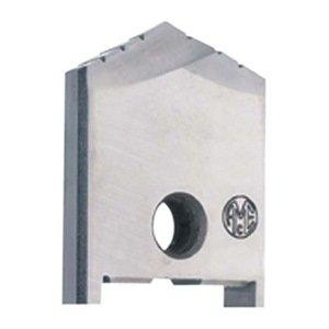 Allied 10224-0124 Machinery Universal Spade Drill Insert - Blade Size: 1-3/4