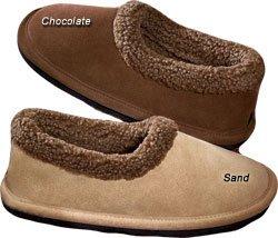 Woolrich Women's Penta Slipper (Woolrich, Shoes)