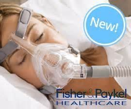 fisher-paykel-simplus-full-face-mask-frame-with-cushion-no-headgear-large-by-fisher-paykel