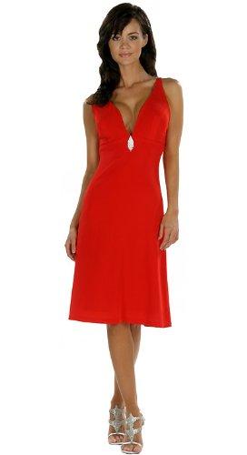 Dresses.com - Cocktail Dress - Lucky Charm