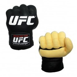 UFC Big Gloves