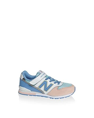 New Balance Zapatillas Kv996 Pwg