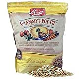 Merrick Grammys Pot Pie Dog Food 30lb Bag