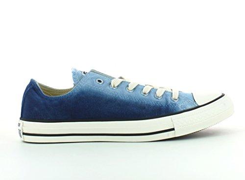 converse-zzz-all-stars-ox-mixte-adulte-bleu-bleu-40-eu