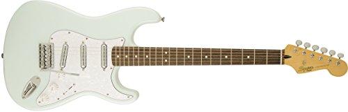 fender-squier-vm-surf-strat-sb-guitarra-electrica