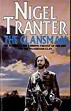 The Clansman (0340187689) by Nigel Tranter
