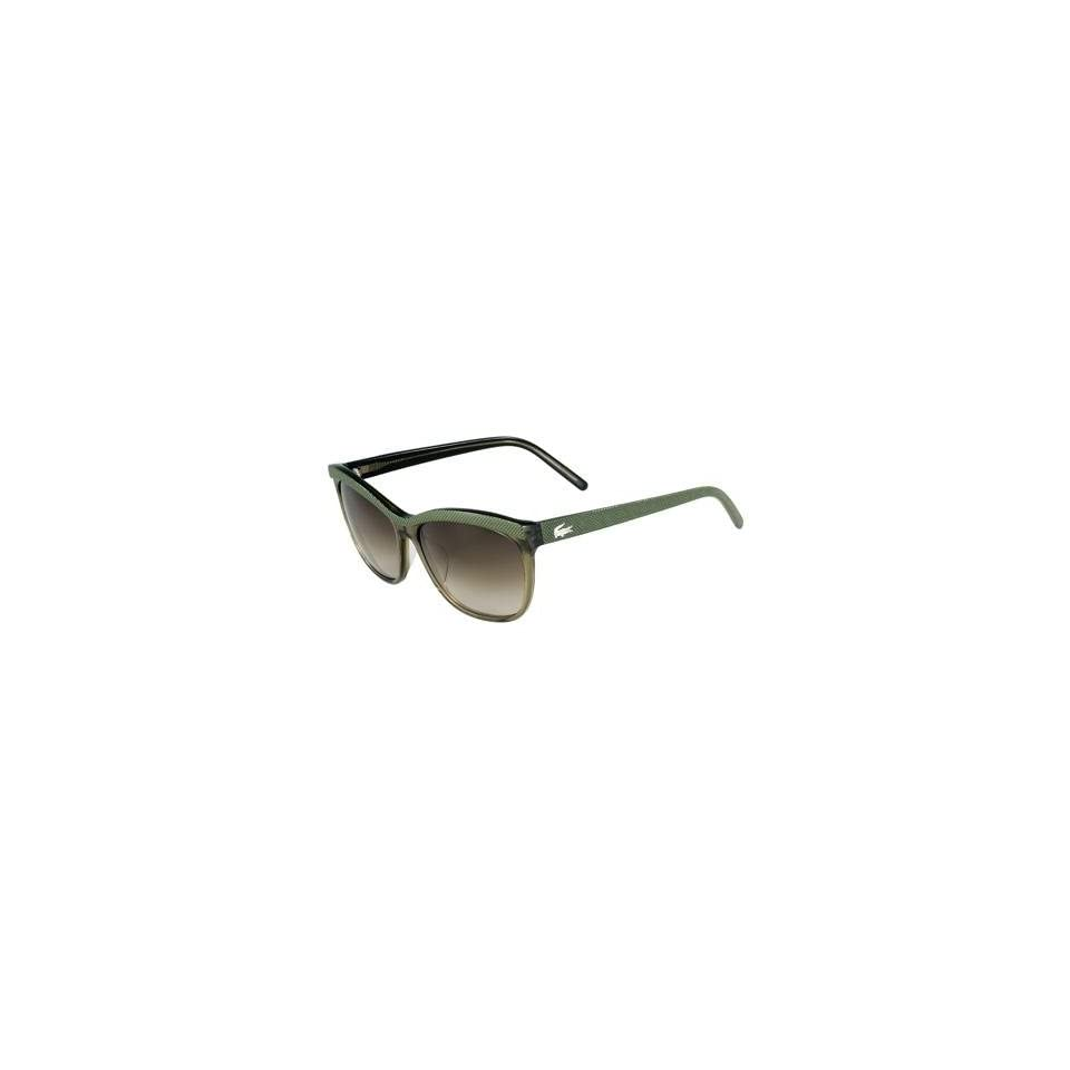 3e564df9365 Lacoste Sunglasses L627S on PopScreen