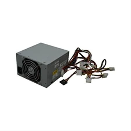 Power Supply NHP ML310G5 410W, 434200-002