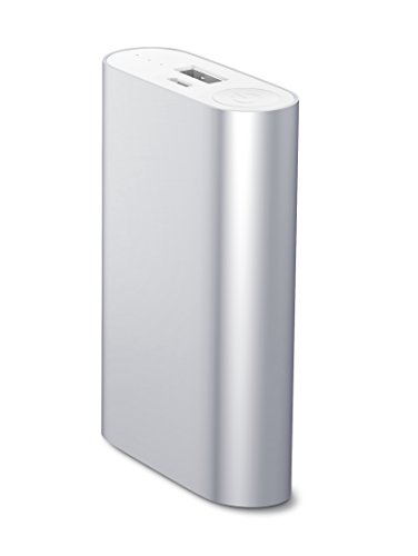 Fremo-P52-5200mAh-Power-Bank