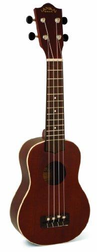lanikai-lutu-21s-mahogany-soprano-ukulelenatural