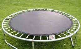 NEW-JUMPKING-MAT-FOR-15-TRAMPOLINE-96-RINGS-WITH-55SPRINGS
